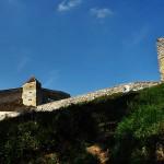 dracula-tours (3)