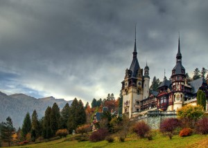 Castelul_Peles_Sinaia_-_Vedere_panoramica