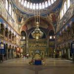 Catedrala_mitropolitana_din_Sibiu_interior