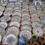ceramica la traditions